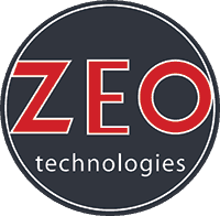 Zeo Technologies